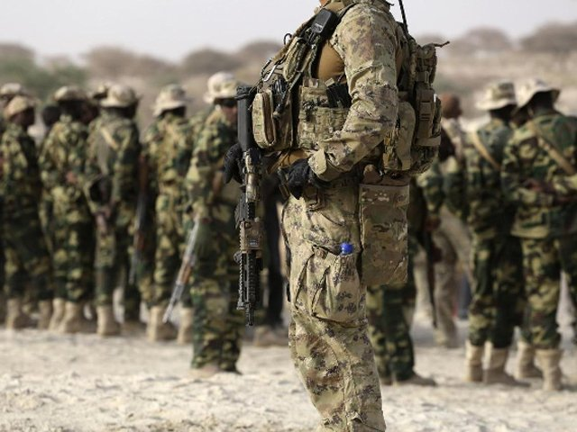 pakistan seeks end to afghan violence as nato intends to stay on