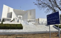 sc orders police to ensure proper procedures are followed in cases related to women