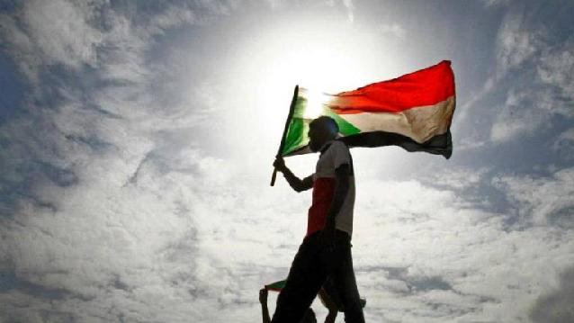 sudan key dates in darfur crisis