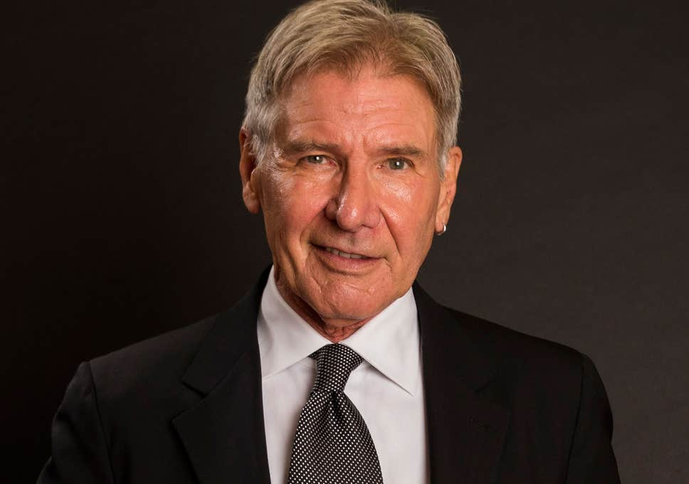 hollywood legend harrison ford abuses trump on television