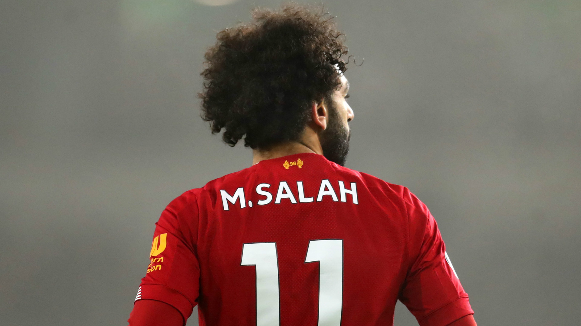 liverpool will decide on salah and olympics egypt coach