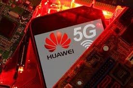 us accuses huawei of stealing trade secrets assisting iran
