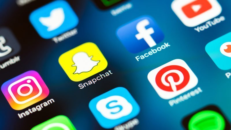 govt s social media policy irks superior bars