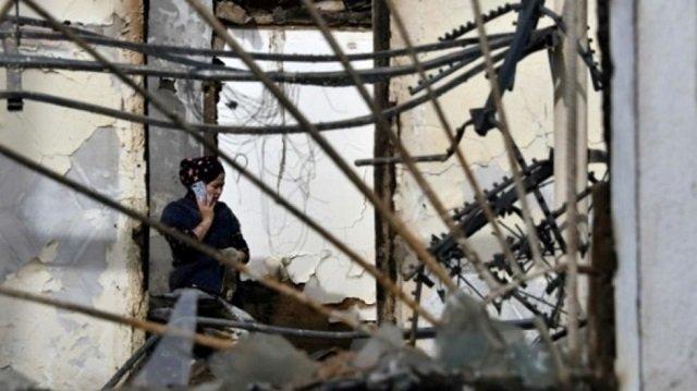 kazakh violence makes chinese muslim minority ponder future