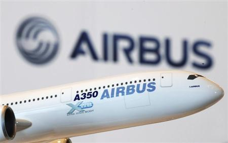 airbus deeply regrets us tariff hike from 10 to 15