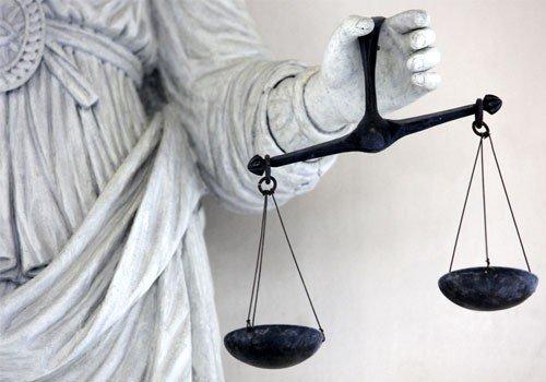 govt depts interfere in judicial matters phc cj