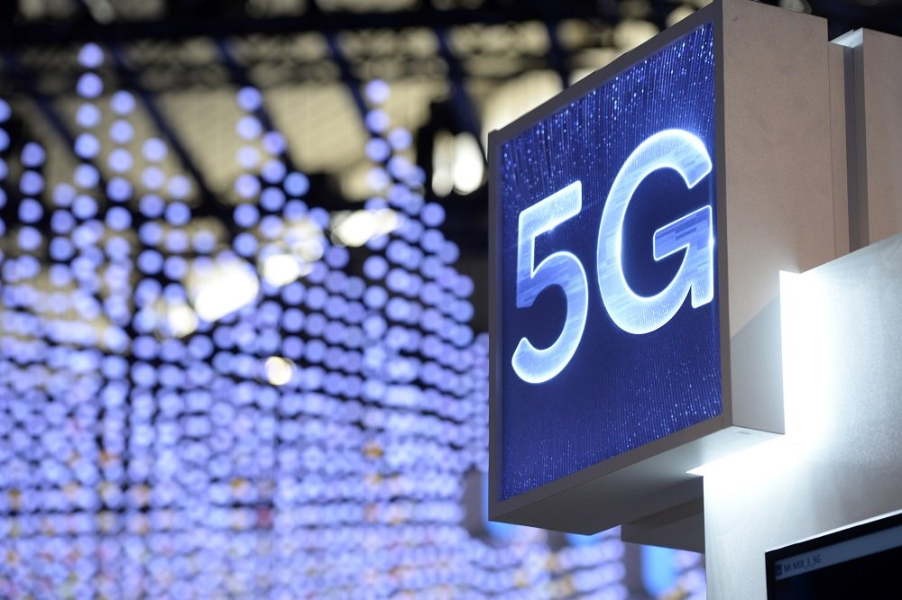 5g what how and when
