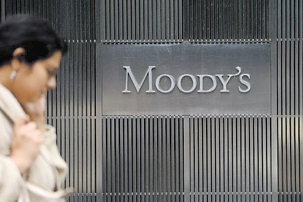 moody s expects pakistan to sustain growth in remittances