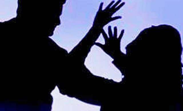 woman raped by spiritual healer