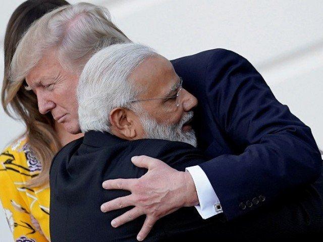 PHOTO: REUTERS/FILE