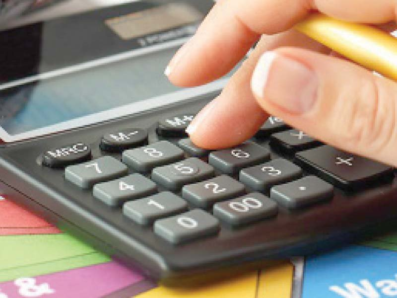 tax refunds amount to rs532b fbr
