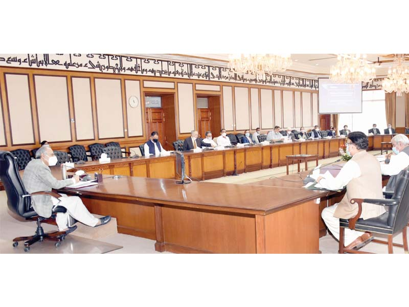 ecc okays tariff hike for exporters