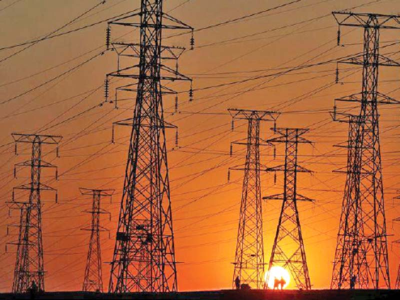 K-Electric seeks level playing field