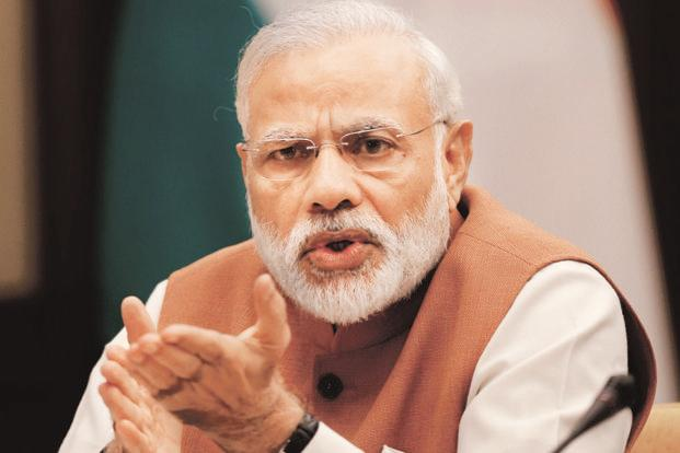 modi s threat of using mother of all nuclear bombs on pakistan is reckless masood