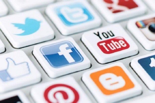 germany to tighten screws on online hate speech