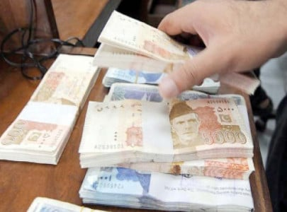 number of income tax filers rises