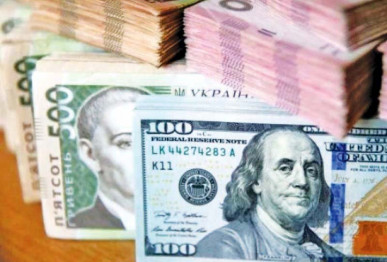 alpha beta core ceo khurram schehzad said the new regulations would improve the rupee dollar parity photo file