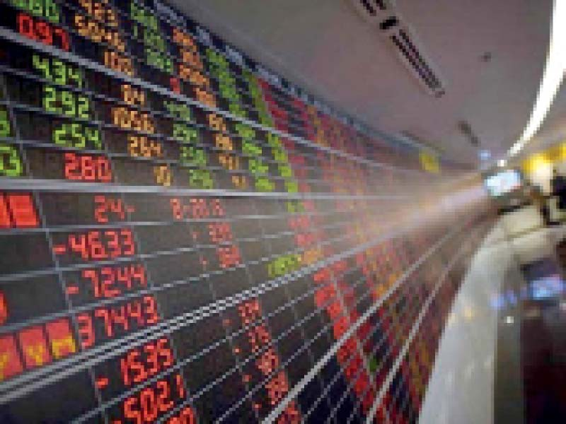 stocks rise as political tensions ease