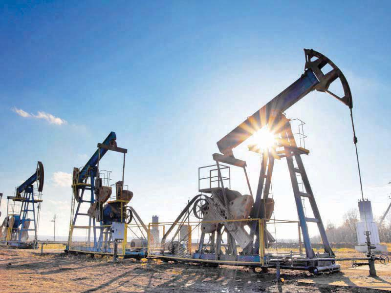 industries oppose new tariff formula
