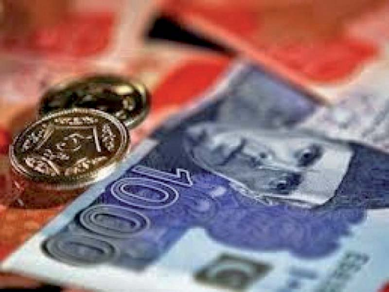 economy stabilises but challenges remain