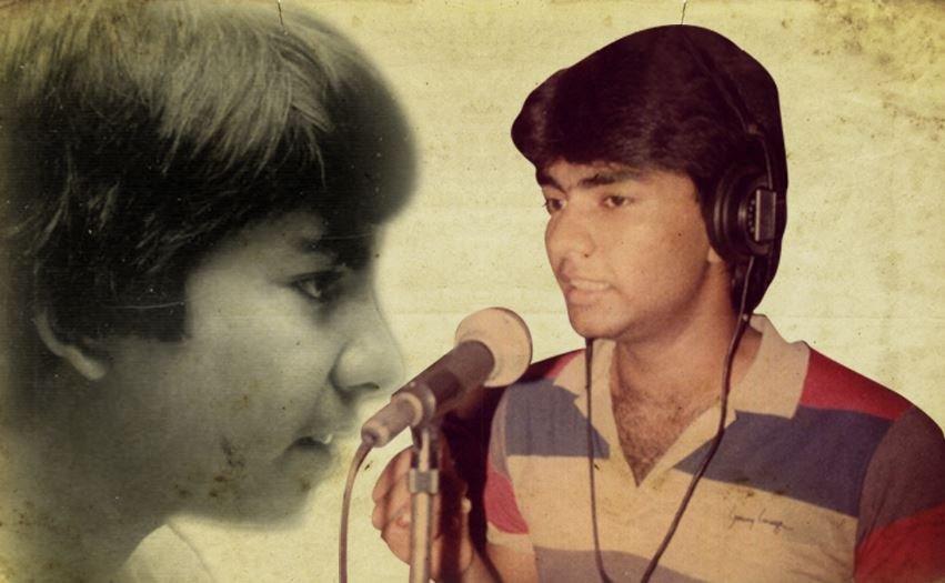 the fascinating story behind sajjad ali s babia