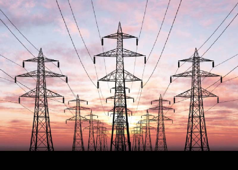 it was suggested in the ecc meeting that the process of signing arbitration submission agreements with the ipps under the power policy 2002 may be halted till the end of nab probe photo reuters