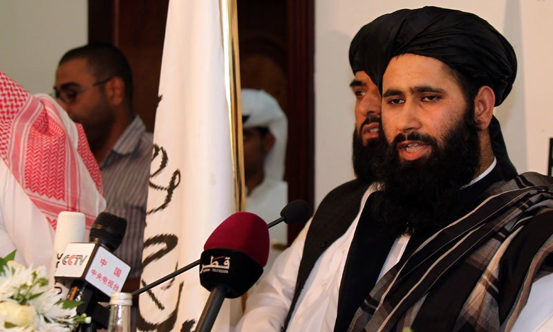 it s official us taliban to sign peace accord on february 29