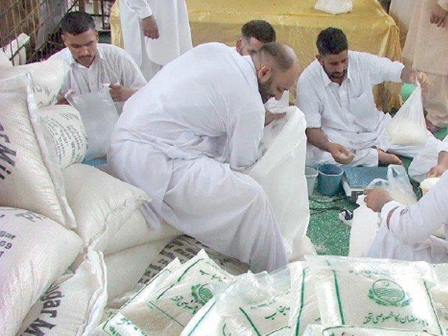 pm orders sugar crisis instigators unmasked