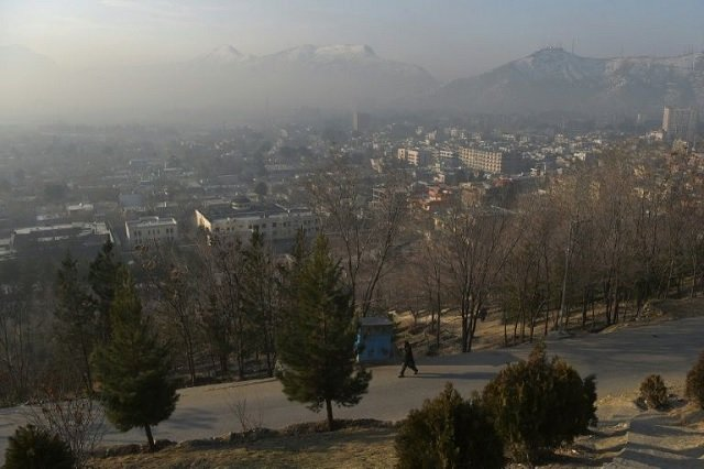 if peace comes afghans dream of life after war