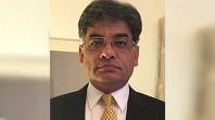 agp khalid jawed khan tests positive for covid 19