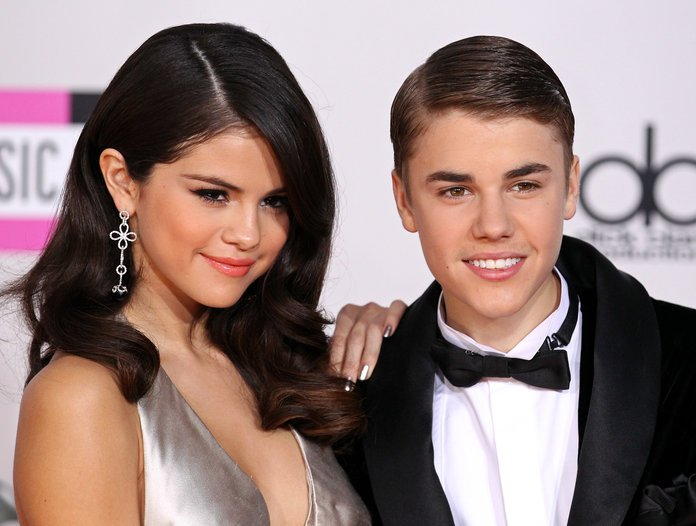 selena gomez dropped a song about justin bieber s infidelity