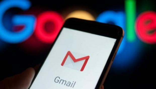 google shares four tips for managing your gmail inbox