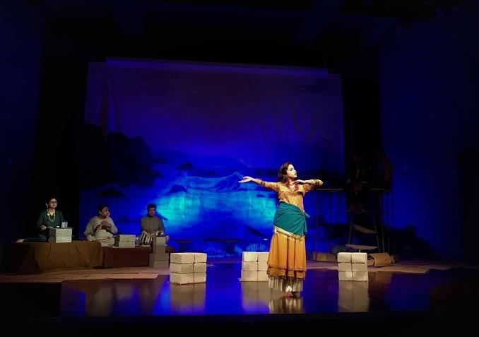 Kal Agar Main Marjaoun: Worth the wait