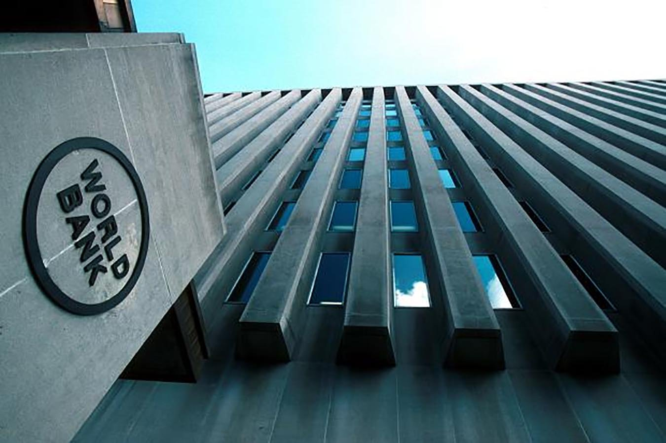 wb keen to provide 188m under ecosystem initiative