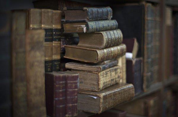 rcci backs efforts for reviving lost art of storytelling