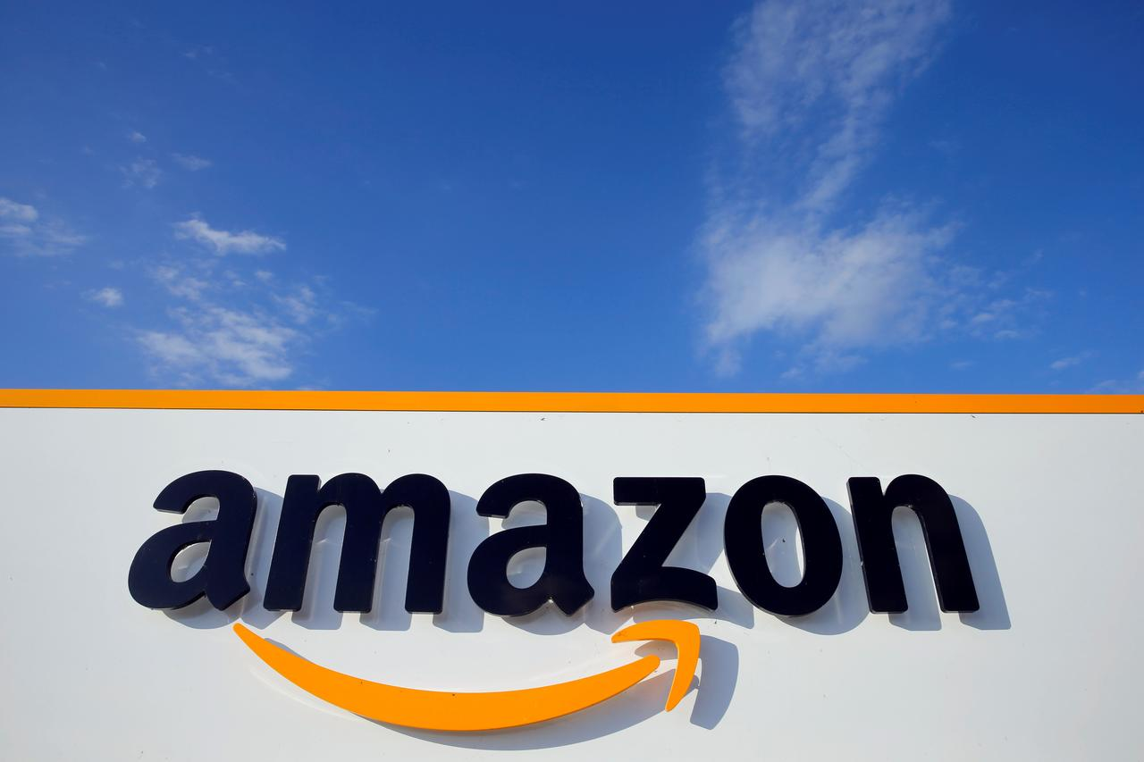 amazon under fire for airing nazi series selling anti semitic books