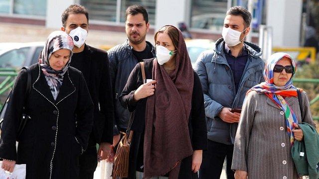 iran coronavirus death toll jumps to 12