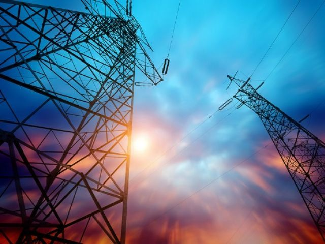 transmission lines lhc seeks report from epa