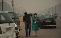 india home to most polluted cities worldwide