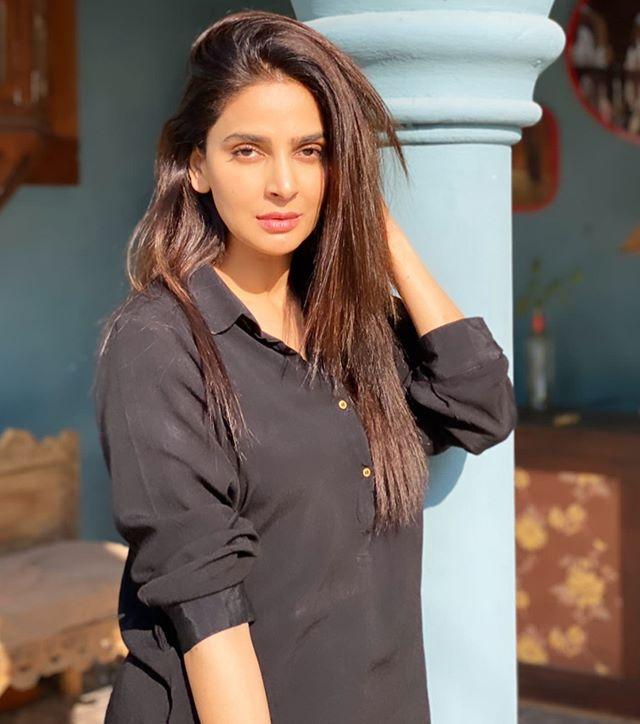 weinstein conviction should be a wakeup call for pakistani showbiz saba qamar