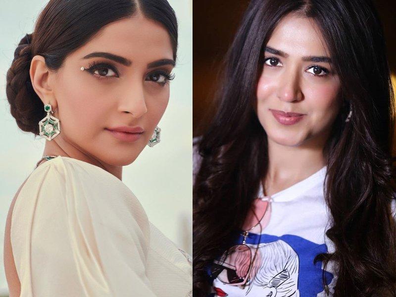 celebrities speak up about violence against muslims in delhi