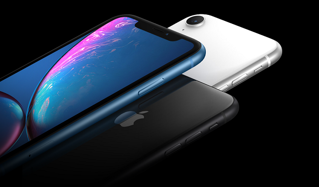apple s iphone xr was 2019 s best selling phone says data