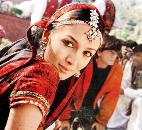 malika arora doesn t want a chaiyya chaiyya remix