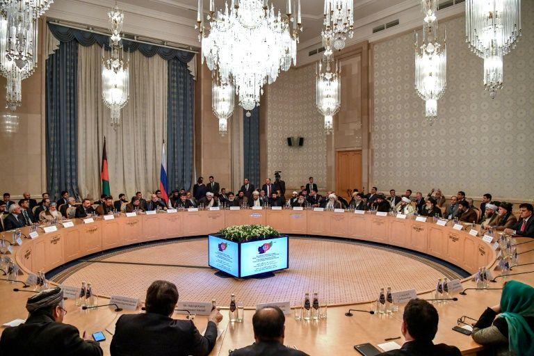 intra afghan talks to begin soon as pakistan welcomes release of taliban prisoners