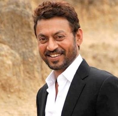 if i get to live i want to live for her irrfan khan on cancer wife