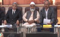 zainab alert bill should be enforced across country roshni helpline chief