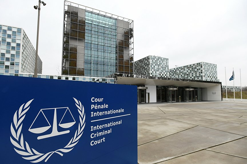 icc green lights investigation into afghanistan war crimes