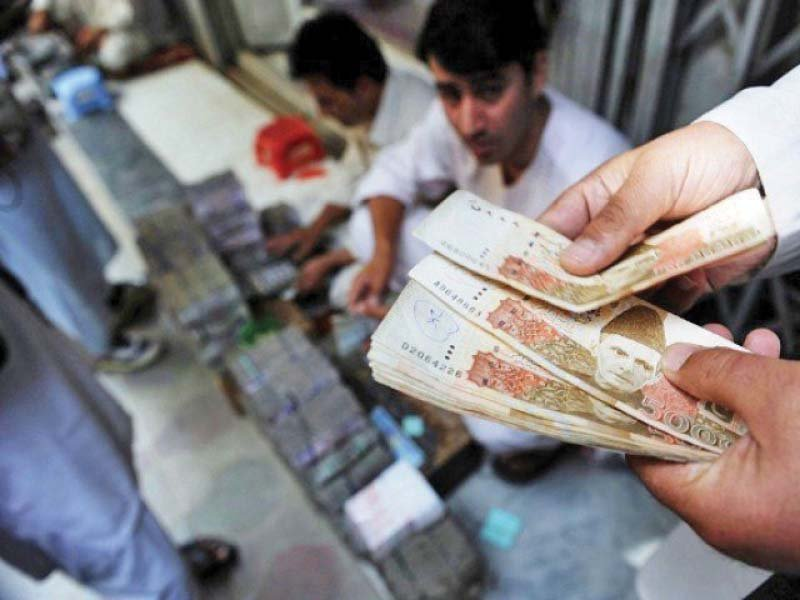 government fails to release exporters refunds in 3 days