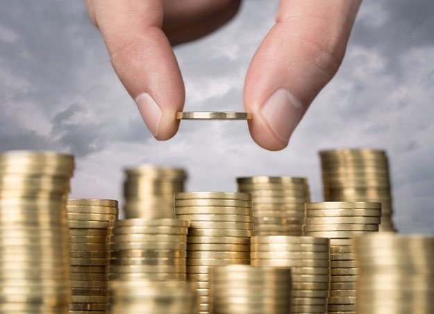 govt calls for reconfiguring pension system of varsities
