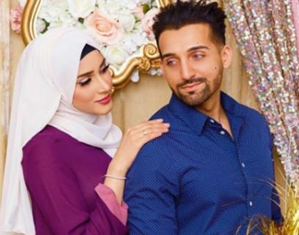 sham idrees froggy had a baby and it s not a prank